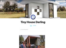 tinyhousedarling.tumblr.com