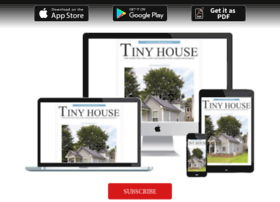 tinyhousemagazine.co