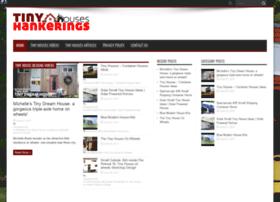 tinyhouseshankerings.com
