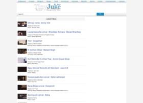 tinyjuke.com