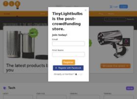 tinylightbulbs.com