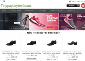 tinypaydaytextloans.co.uk