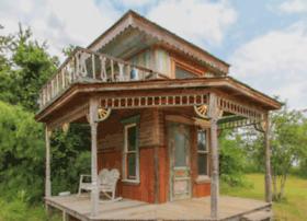 tinytexashouses.com