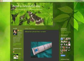 tinytun.blogspot.com