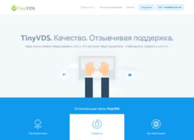 tinyvds.ru