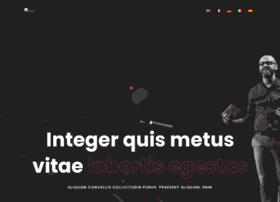 tinyzip.net