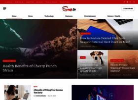 tioblicatpa1976.soup.io