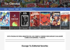 tiocammoi.blogspot.pe