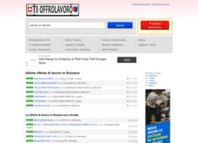 tioffrolavoro.com