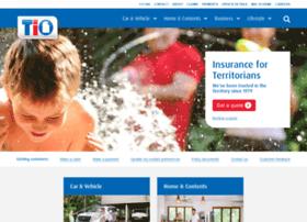 tiofi.com.au