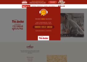 tiojoao.com.br