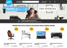 tiomusa.com.ar