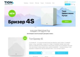 tion.info