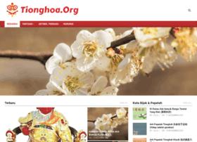 tionghoa.org