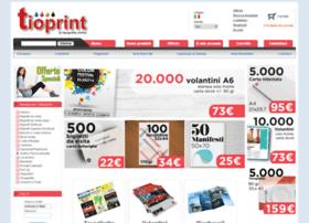 tioprint.com