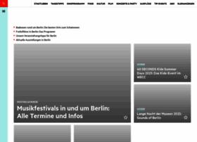 tip-berlin.de