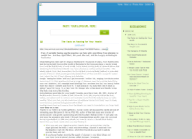 tip-healthy.blogspot.com