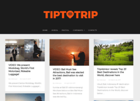 tip-to-trip.blogspot.in