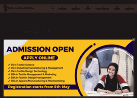 tip.edu.pk