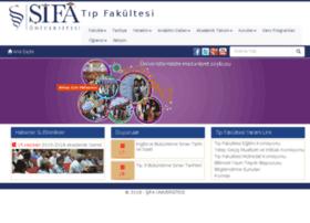 tip.sifa.edu.tr
