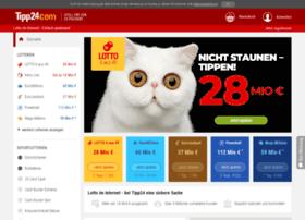 tip24.com
