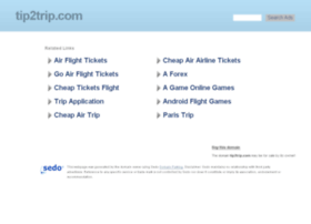 tip2trip.com