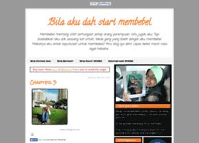 tipahbebel.blogspot.com