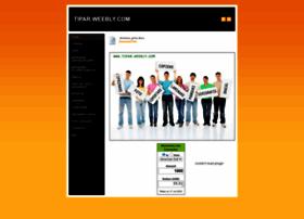 tipar.weebly.com