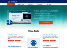 tipard.net