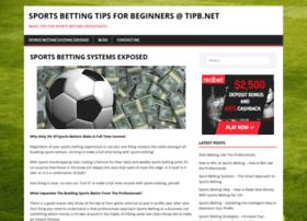 tipb.net