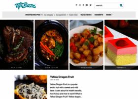 tipbuzz.com
