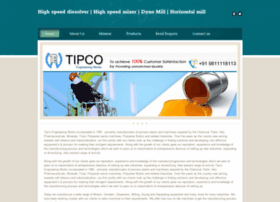 Tipcoengineering.weebly.com