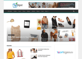 tipdigest.com