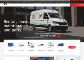 tipeurope.com