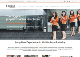 tiphonemobile.com