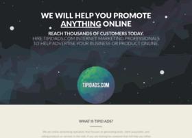 tipidads.com