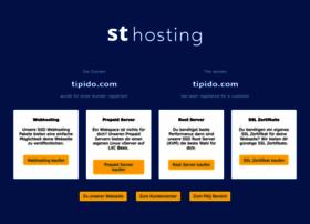 tipido.com