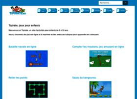 tipirate.net
