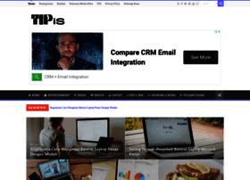 tipis.web.id