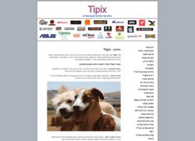 tipix.co.il