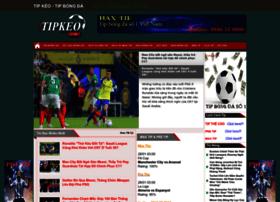 tipkeo.com