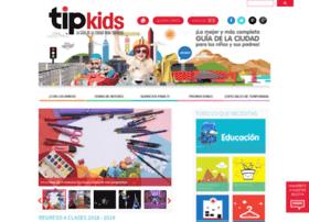 tipkids.com