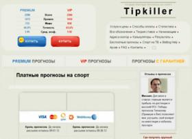tipkiller.com