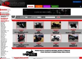 tipmoto.com