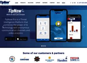 tipnow.com