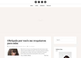 tipoassim.net
