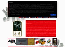 tipografiacommercialerimini.it
