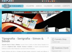 tipografiasimon.com