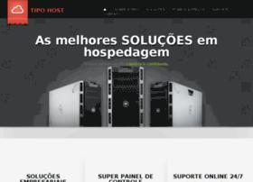 tipohost.com.br