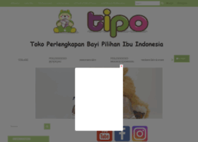tiposhop.com